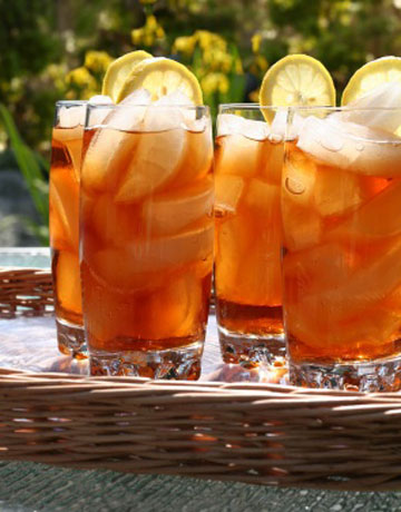 Iced Tea Day Images  (4)