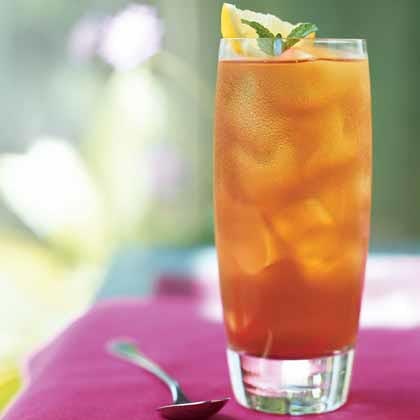 Iced Tea Day Images  (9)