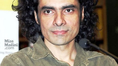 8 Unknown Facts About The Youth's Favorite Director Imtiaz Ali