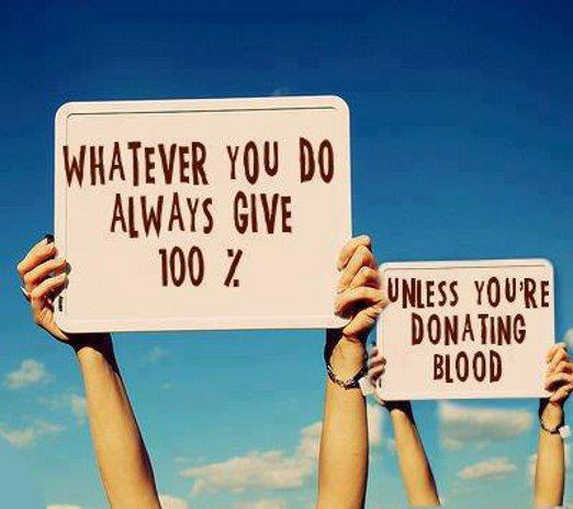 World Blood Donor Day Images  (2)