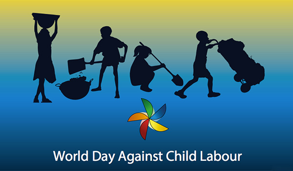 World Day Against Child Labour Images  (10)