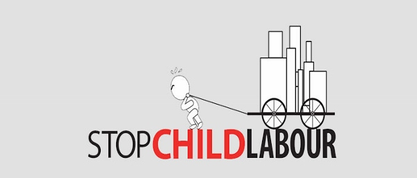 World Day Against Child Labour Images  (2)