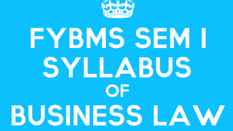 business syllabus Swedish name: international business environment a this syllabus is valid: 2018-08-27 and until further notice show earlier/later versions of this syllabus hide revision history for this syllabus.