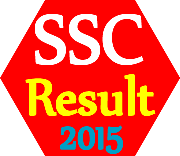 ssc-results-2015