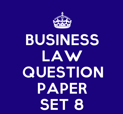 business law questions Our free clep business law practice questions can get you up to speed prepare with our clep business law exam study guide and practice questions print or ebook.