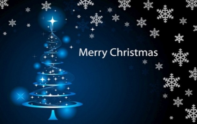 Merry Christmas Latest Wishes