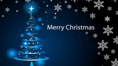 Latest Merry Christmas 25th December SMS, Quotes, Wishes, Shayari, Facebook Status, WhatsApp Messages in Hindi, English