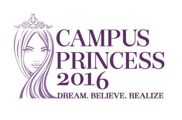Campus Princess - Meter Down 2016