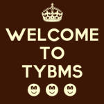 Group logo of TYBMS 2015 - 2016