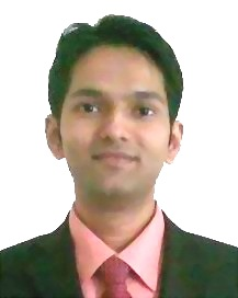 Abhijeet Patil, Prime Focus