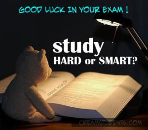 All the best for HRM Re-exams 2011!