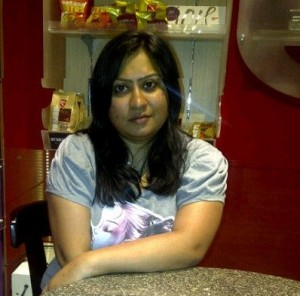 Interview with Ms. Shilpa Gothi, HR & A, Talenthouse Entertainment Pvt. Ltd.