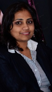 Interview with Sangeeta Devni, CEO & Founder, StartupFreak.com