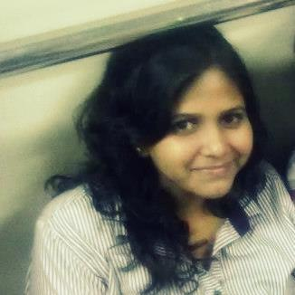 Interview with Ms. Aishwarya Goel, Founder, EmbedLearn