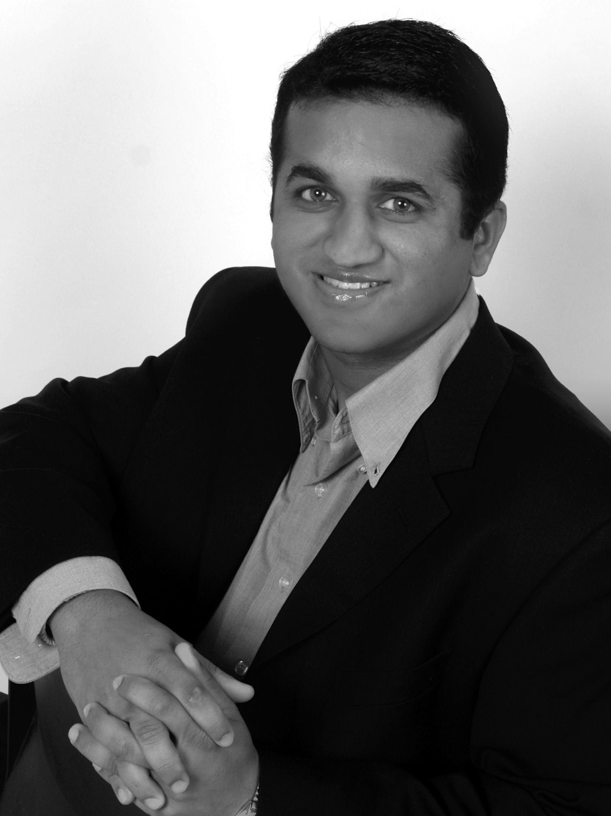 Interview with Deepak V. Bhattachar, Founder, Oneoverpi Solutions Pvt. Ltd.