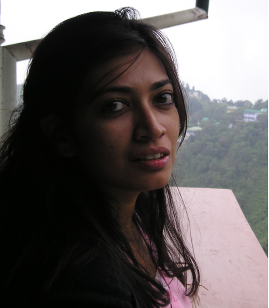 Interview with Payel Mukherjee, Founder, Justwords Consultants - A Google Trusted Agency
