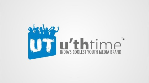 U'th Time (UT), India's Youth e-magazine – Online Youth Media Partner of BMS Academic Excellence Awards 2013