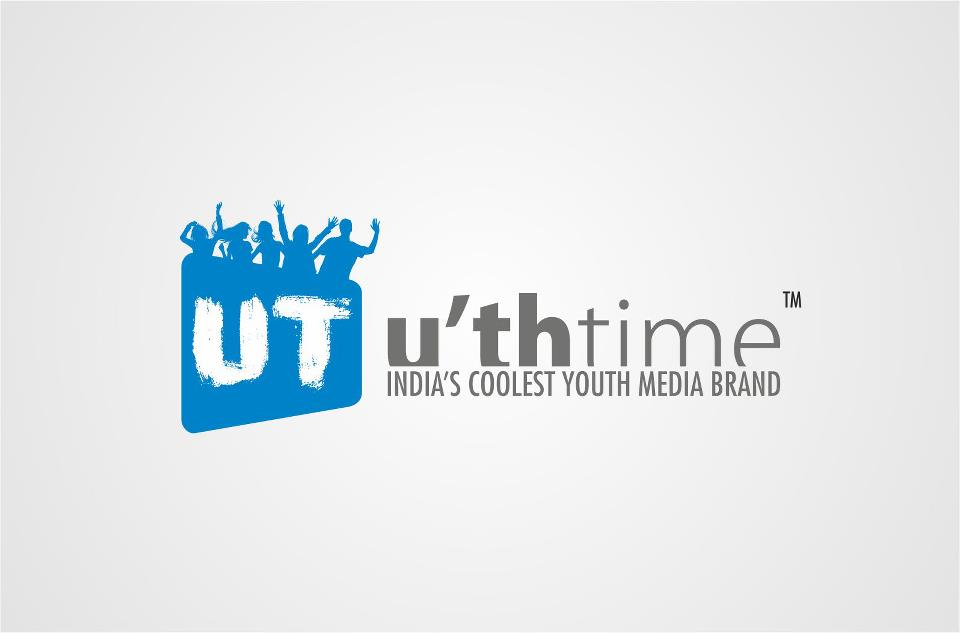 U'th Time (UT), India's Youth e-magazine - Online Youth Media Partner of BMS Academic Excellence Awards 2013