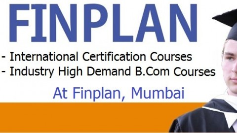 FINPLAN – Financial Planning and Management Institute