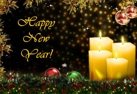 2012-New-Year-Greeting-Cards-05