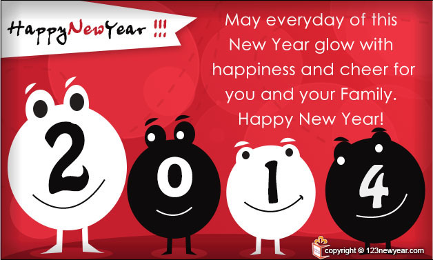 Happy-New-Year-2014-Wishes-Greeting-Card