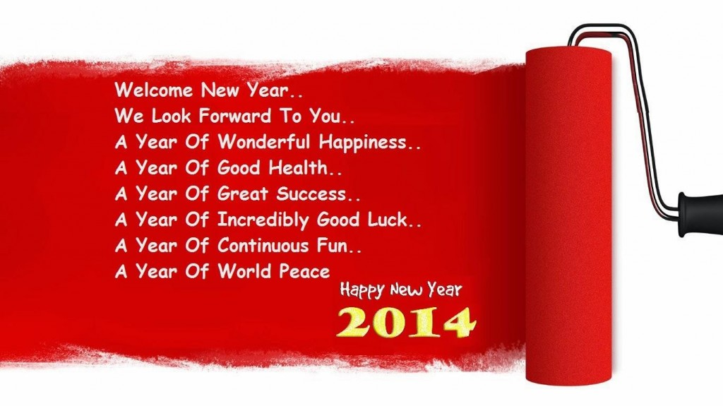 Happy-New-Year-2014-Wishes-Greetings-for-Friend