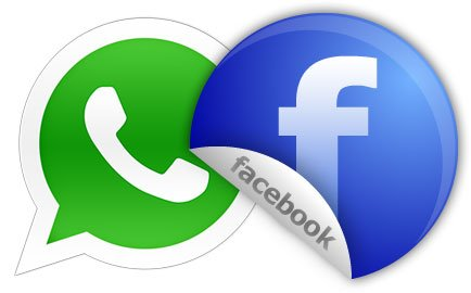 Have You Switched Whatsapp over Facebook?