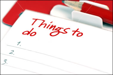 5 Amazing Things To Do Before New Year 2014!