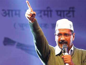 Top 15 Political And Social Issues Discussed By Arvind Kejriwal In Delhi Assembly