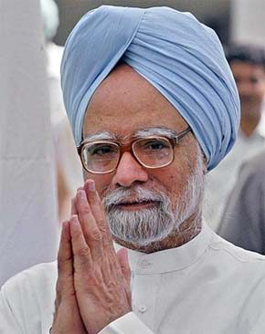 12 Funny Hilarious #When Manmohan Singh Messages Trending On Twitter And Facebook