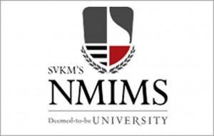NMIMS-New-Logo