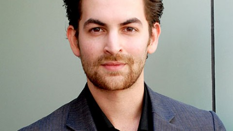 Top 50 Must Read Neil Nitin Mukesh Jokes Trending On Twitter