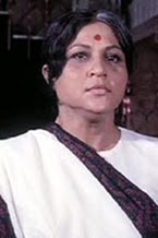 Top 25 Most Funny Nirupa Roy Jokes Trending On Facebook And Twitter