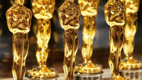 Exclusive Complete List of Oscar Nominations 2014 You Shouldn't Miss To Read