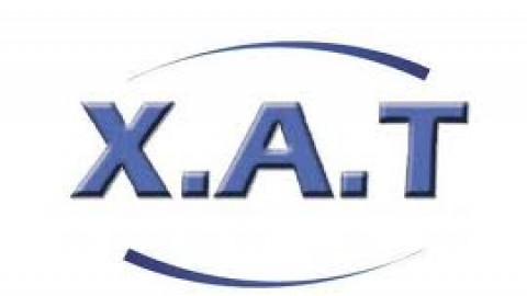 MBA Entrance: Everything You Need To Know About XAT