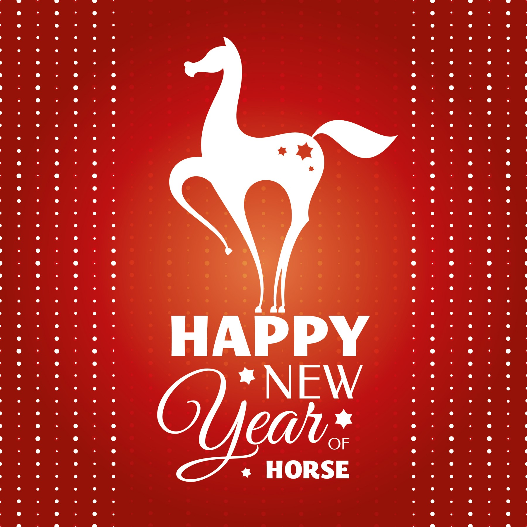 Top 10 Inspiring Happy Chinese New Year 2014 Quotes, Messages, SMS, Wishes, Greetings