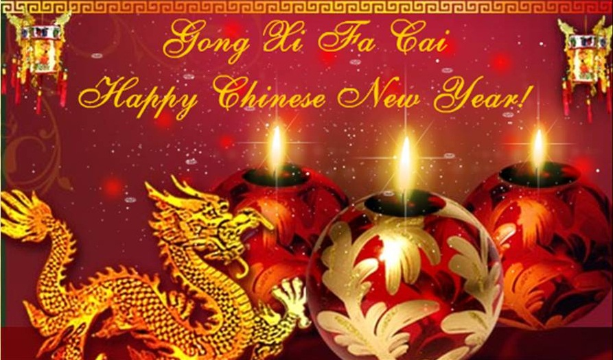 10 Fascinating Beautiful Chinese New Year 2014 Images, Wallpapers, Greetings, Traditions And Celebrations