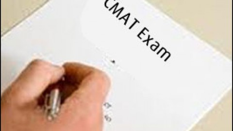 CMAT February 2014-15 Second Test Registration Closes today!