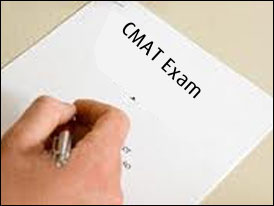 MBA Entrance: Crack CMAT!