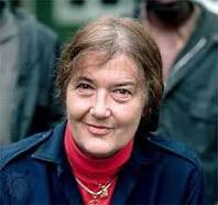3 Interesting Indispensable Leadership Lessons You Must Learn From Dian Fossey