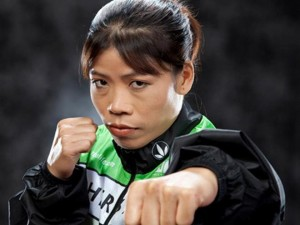 7 Most Powerful Life Lessons You Should Learn From Mary Kom