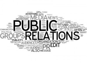 Tips to help you study Public Relations Management- semester 4