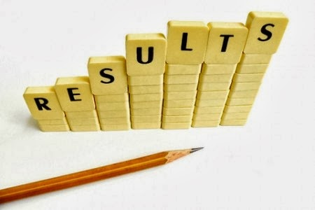 VTU Results: BE, BTech Sem I, II Results To Be Declared On 16th January 2014