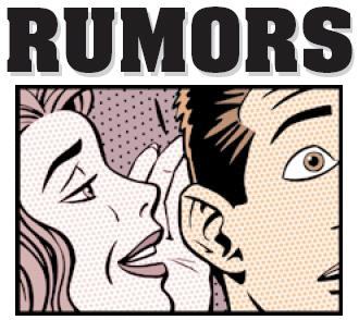 Top 3 BMS Rumors of 2013