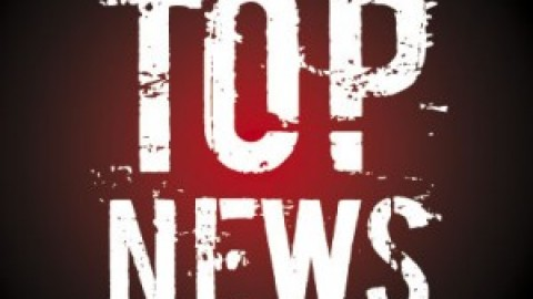 Top 10 headlines of today, that you absolutely can't miss!