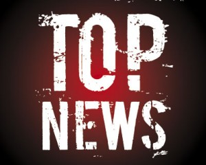 Stay informed with the TOP 10 Headlines of Today!
