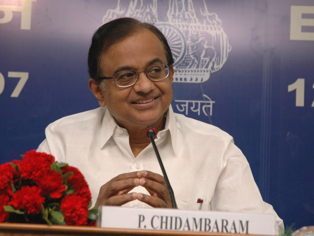 85 Critical Things discussed by Finance Minister P. Chidambaram in Interim Budget 2014-15 Speech Today