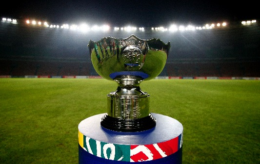 Asia Cup And ICC World T20 Team 2014 Announced