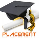 Top 5 reasons why you should take up campus placements!