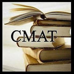 CMAT Exam 20 February 2014 First Day Analysis